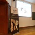 Launch of new website - Commerce Building, Michaelis School of Fine Art , UCT
