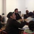 Launch of new website -  Mario Pissarra (ASAI,director)