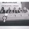 africa south - Omar Badsha