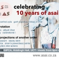 Asai-Music-rev5