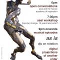 Event-poster-rev5