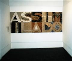 africa south - Mario Pissarra