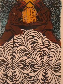 africa south - Ernestine White