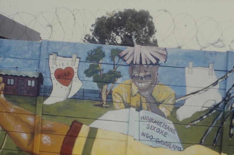 aids-mural-gugulethu-13
