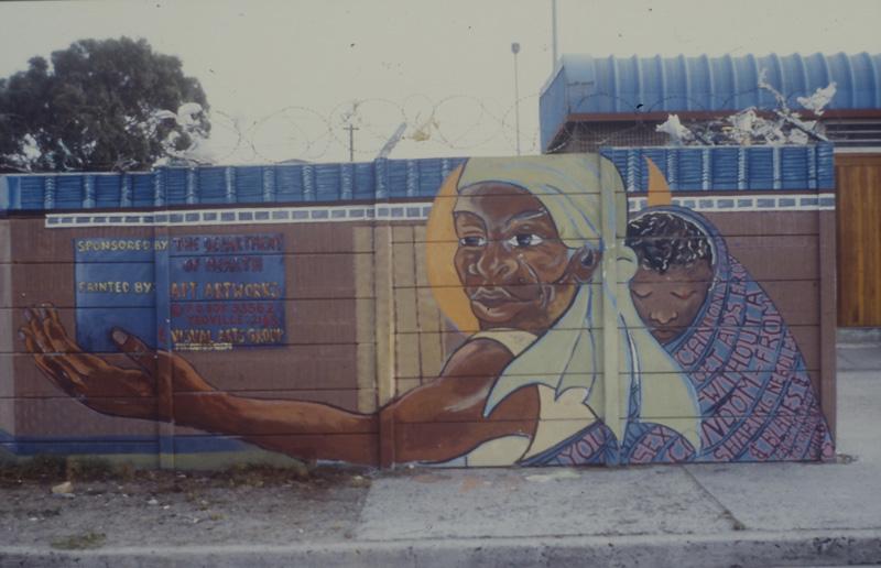 aids-mural-gugulethu-14