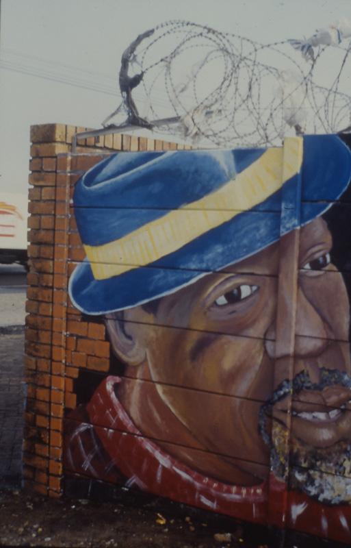 aids-mural-gugulethu-16