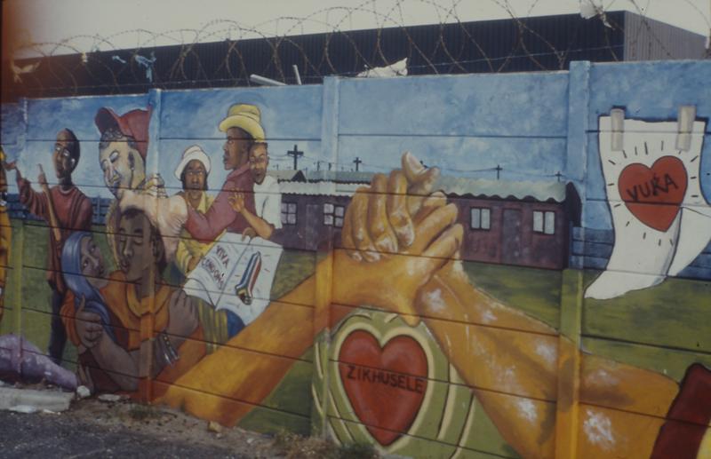 aids-mural-gugulethu