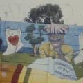 aids-mural-gugulethu-1