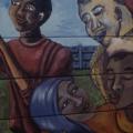 aids-mural-gugulethu-12