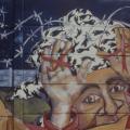 aids-mural-gugulethu-15
