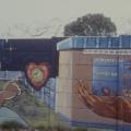 aids-mural-gugulethu-17