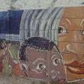 aids-mural-gugulethu-19