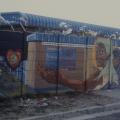 aids-mural-gugulethu-21