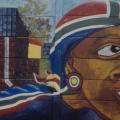 aids-mural-gugulethu-3