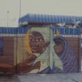 aids-mural-gugulethu-5