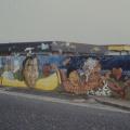 aids-mural-gugulethu-6