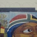 aids-mural-gugulethu-7