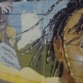 aids-mural-gugulethu-10