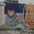 aids-mural-gugulethu-11