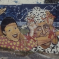 aids-mural-gugulethu-18