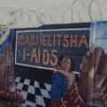aids-mural-gugulethu-20