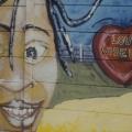 aids-mural-gugulethu-4