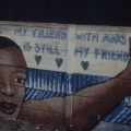 aids-mural-gugulethu-9