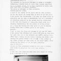 Interruption piece 2, 1974 1