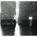 Interruption piece 2, 1974