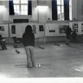 Primary Derivative, 1974 4
