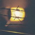 Flashes, 1999. Installation (detail) (Source: Rabie, B. [Rewind] Fast Forward.za)