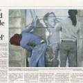 Cape Times, News 10 July 2014