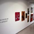 COVER VERSION exhibition
