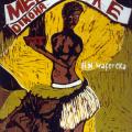 Tshidi Eunice Sefako, Untitled, 1986.