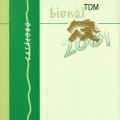 TDM Biennale Catalogue, 2001 (cover)