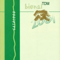 TDM Biennale Catalogue, 2001 (cover)