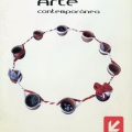Expo Arte Contemporanea, 2006 (cover)
