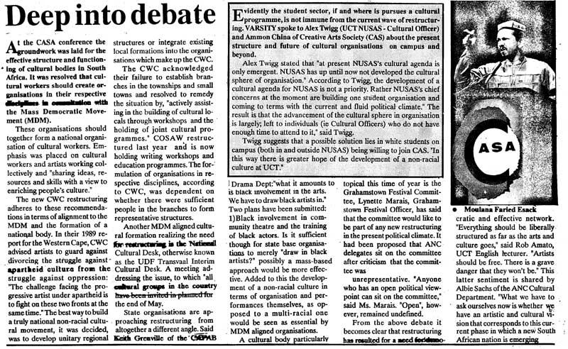 CWC-deep-debate-(2)