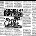 CWC-what-price-culture