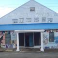 Dakawa Art Centre,