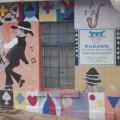 <em>Mural</em>,