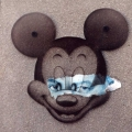 Mickey Mimic