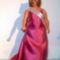 <em>Machinist, </em>From <em>Barbie Bartmann Homecoming Queen</em> series, 2003-5.