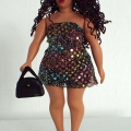 Minimum Wage Barbie 2 a