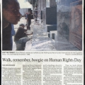 Cape-Times-21-March-2005