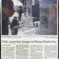 <em>Cape Times</em>, 21 March 2005.
