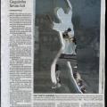 <em>Cape Times</em>, 2 March 2005.