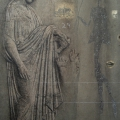 Stele to History 3