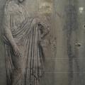 <em>Stele to History 3</em>,  1999-2004.