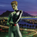 Guardian-of-the-Neo-Colony-1
